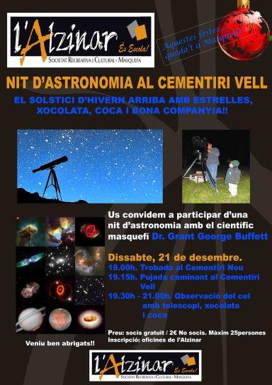 nit astronomia baix